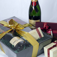 Corporate Gift Baskets and Hampers
